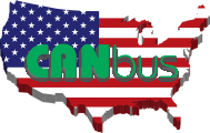 CANbus USA